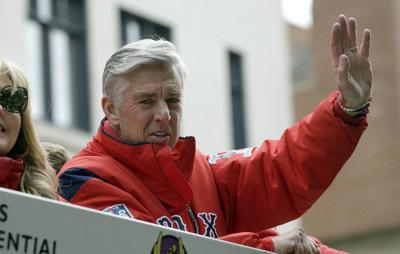 Mason: 3 areas Dave Dombrowski could address well before the trade deadline