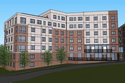 Merrivista to add senior housing