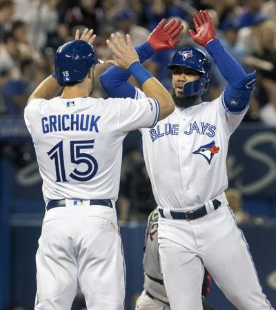 Thornton, Blue Jays 2-hit slumping Red Sox