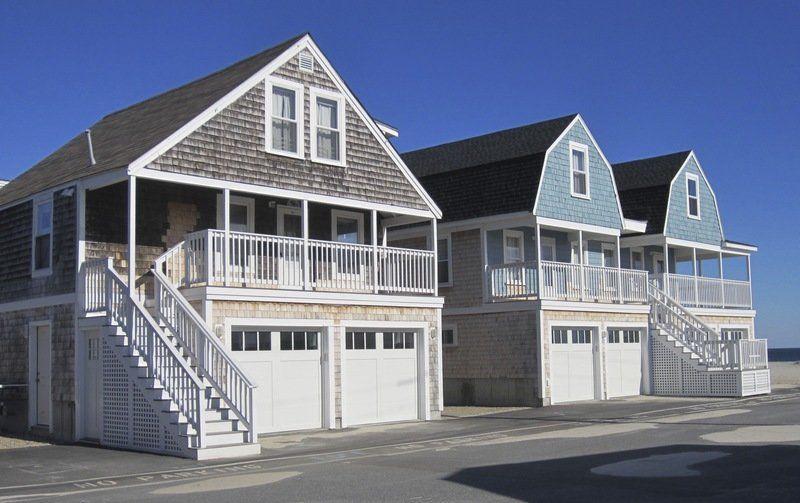 Concord Avenue Incomparable Location At Hampton Beach