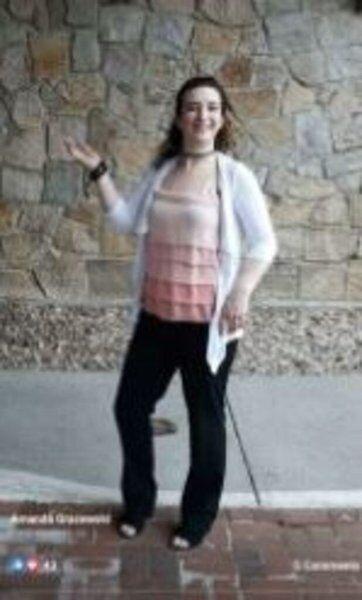 Derry woman still missing after 4 months