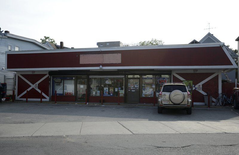 Mayor unleashes city inspectors on stores named in EBT fraud probe