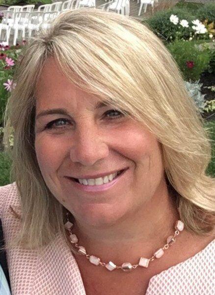 Pentucket hires Bagnall assistant principal, district IT director