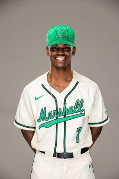 Lawrence great Elvis Peralta had premonition he'd be drafted by the A's ... and was