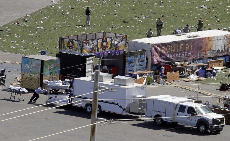 Escape Room Las Vegas Strip
