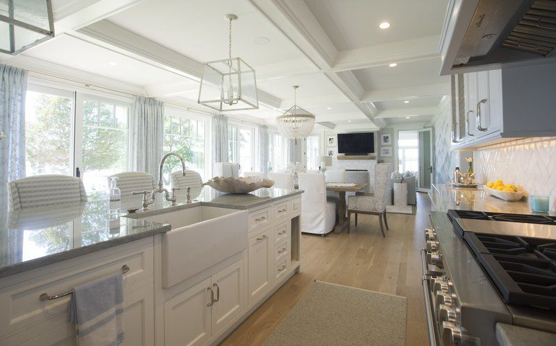 a feast for the senses take in a variety of kitchens and treats rh eagletribune com