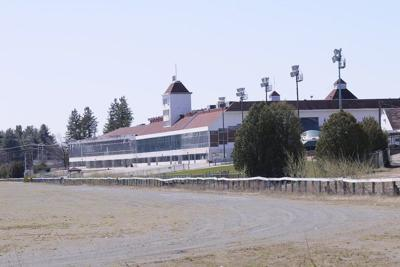 120 acres of Rockingham Park site sold for $40M