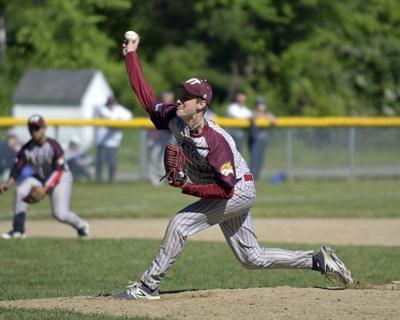 Local High School Games | Local Sports | eagletribune com