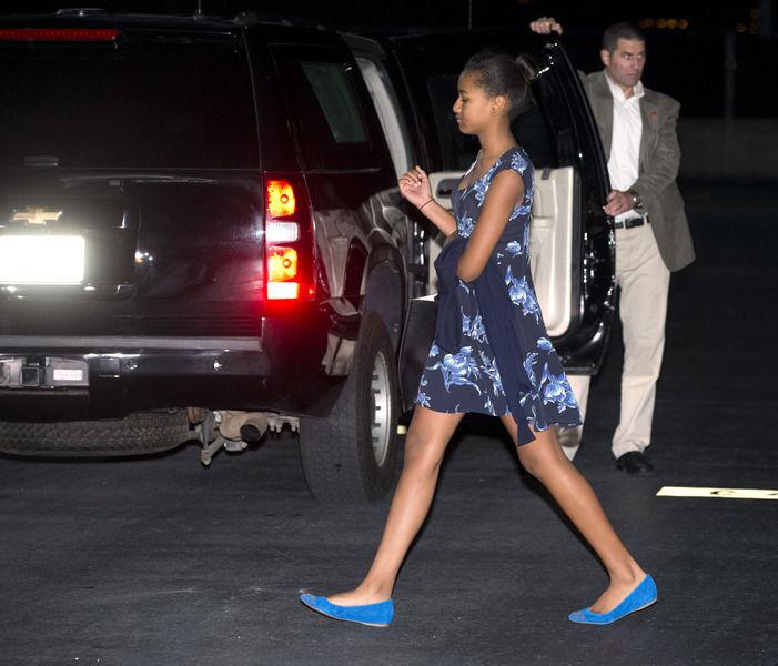 Obama Hawaii-21