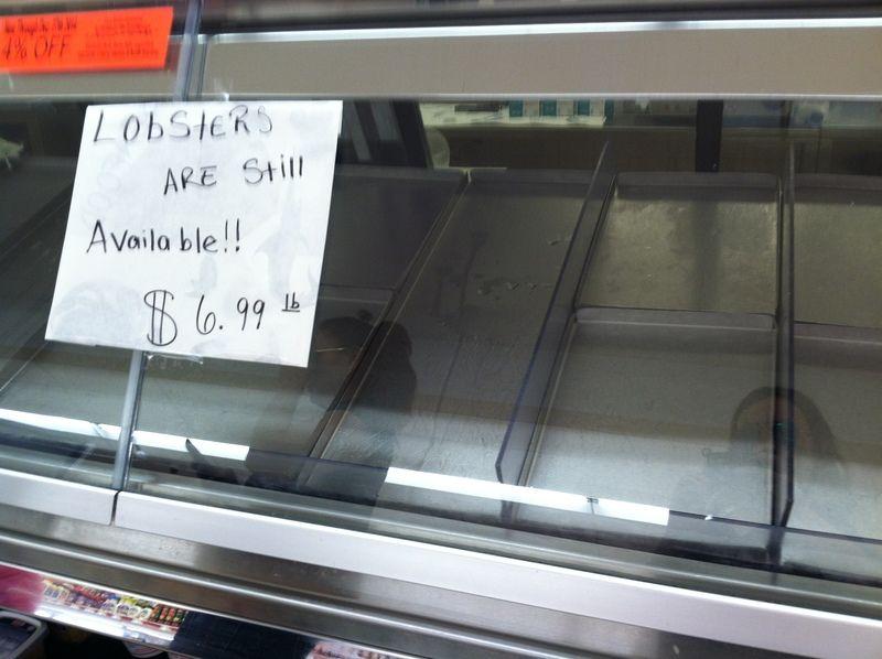 Fight spills into Market Basket stores | News | eagletribune com