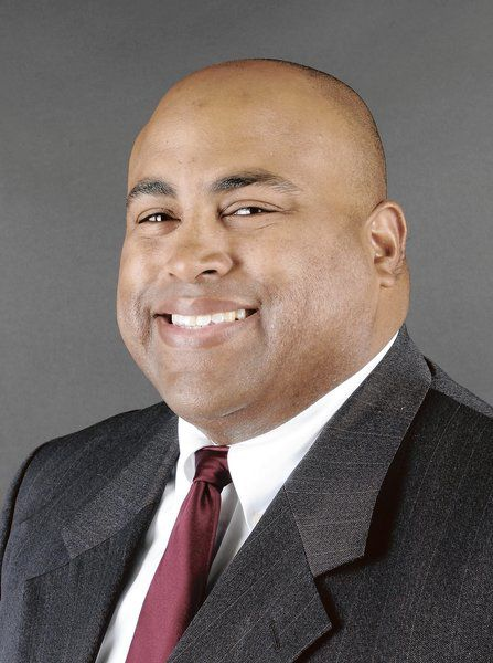 Rivera: Sessions comments about city libelous
