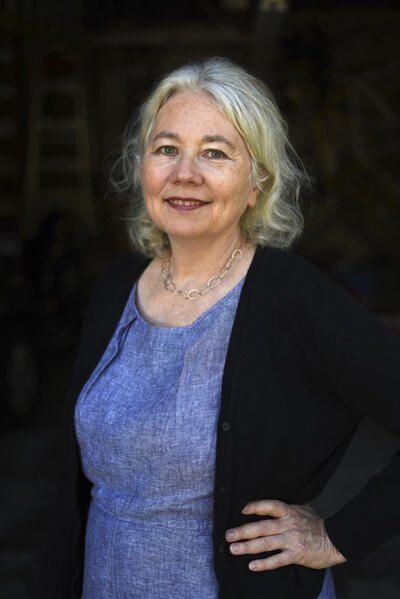 Breast Cancer Awareness 2020: Friendship helped Maureen Aylward through darkest moments of treatment
