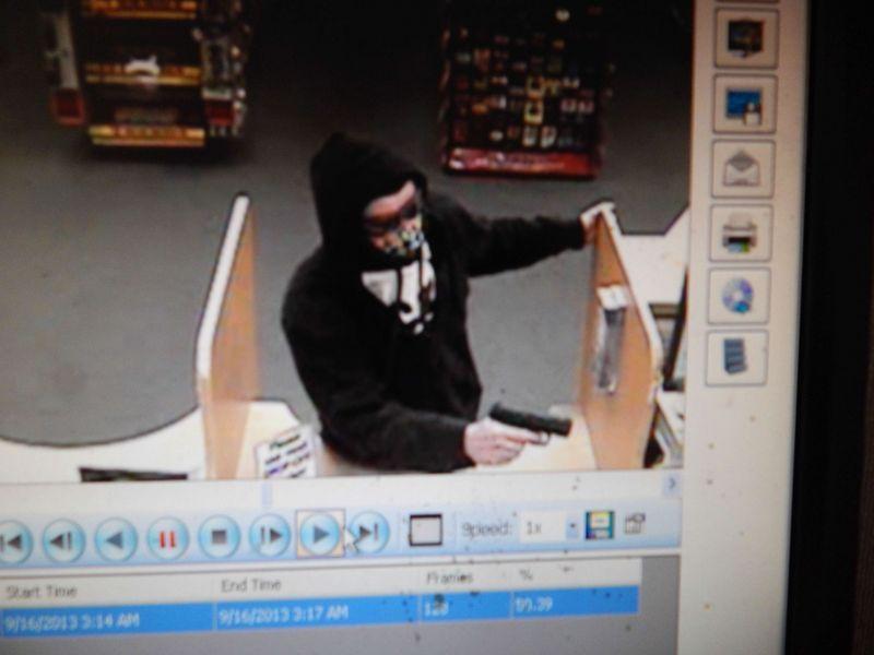 derry cvs robbed at gunpoint local news