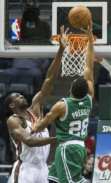 Celtics Bucks Basketball-3 [Duplicate]