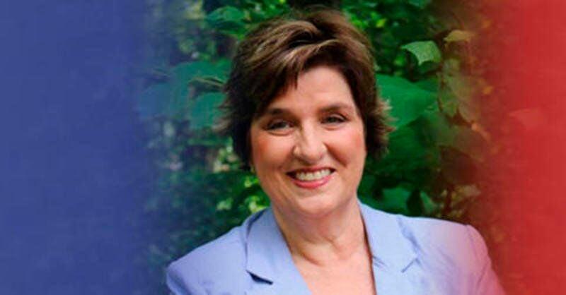 Two Londonderry women vie for Senate 14 seat