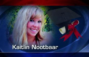 Katilin-diploma.jpg