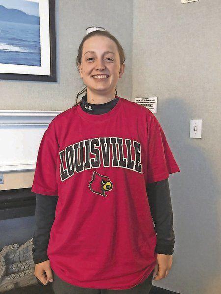 Hometown Sports: Pinkerton grad Thibodeau still dominating on the links