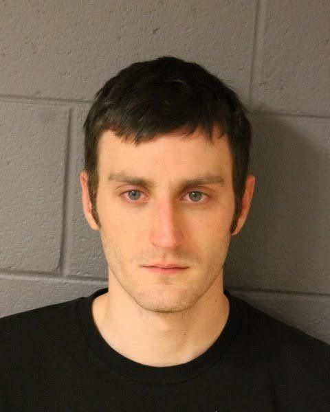 Derry Man Charged With Possession Of Child Sexual Abuse Images | New  Hampshire | Eagletribune.com