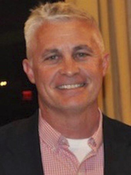 Around the Horn: North Andover track coach Steve Nugent