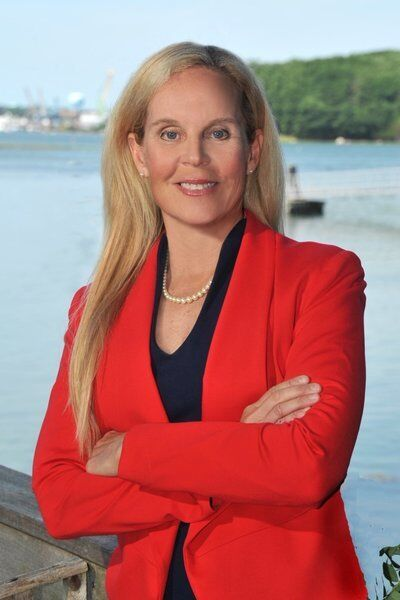 Rye women win District 3 Exec. Council nominations