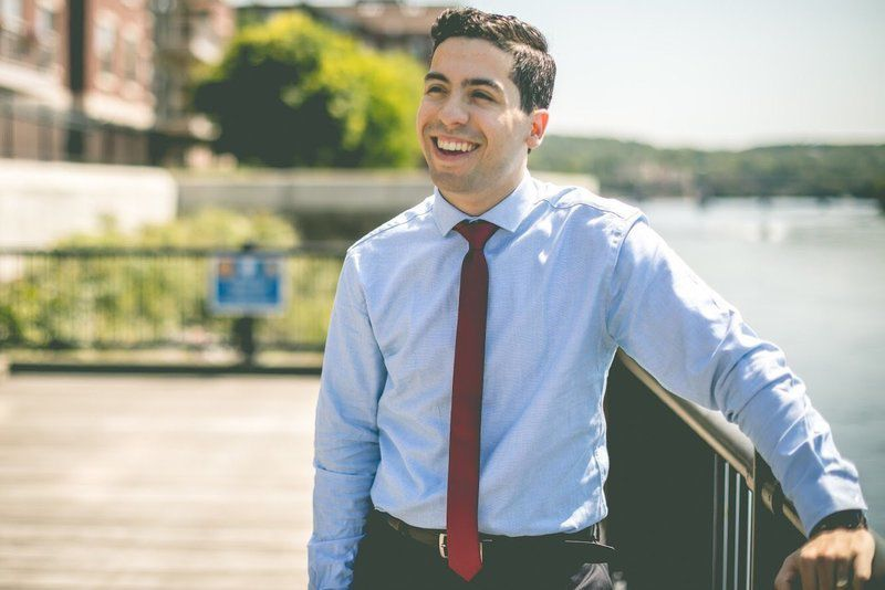 Vargas forges ahead in race for Dempsey seat