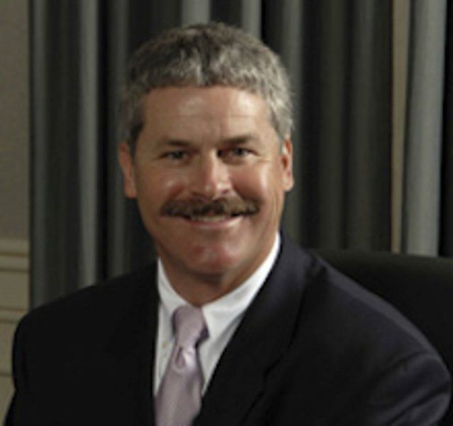 pentucket bank ceo cote named chairman walker president business