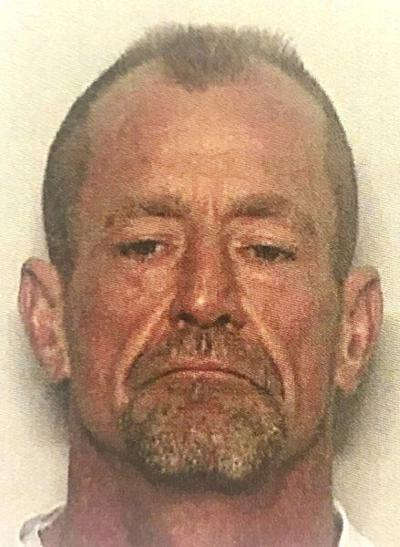 Police: Man holding tequila bottles pointed gun at victim in Haverhill
