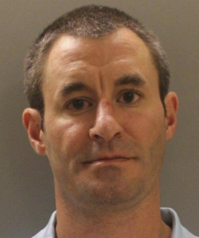 Man arrested for notable DWIis local doctor