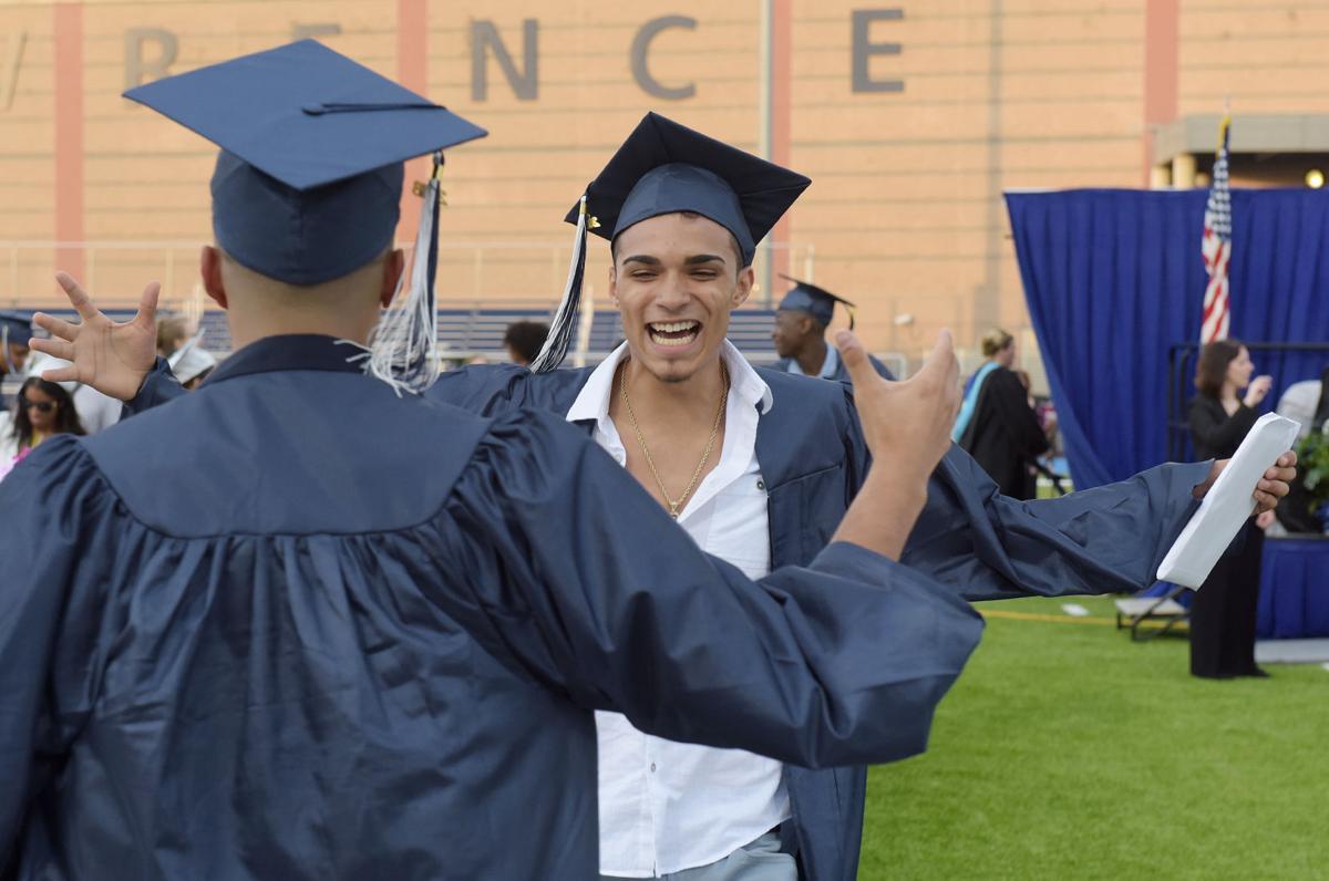 180601_et_tje_law_graduation_02.JPG