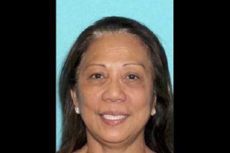 Las Vegas Gunman Stephen Paddock Wired $100K To Philippines, Where Girlfriend Traveled