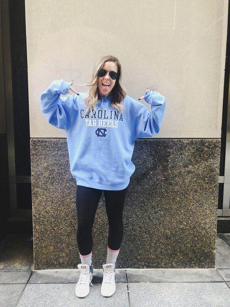 Under the Lights: Methuen's Kelly Lennon headed to North Carolina