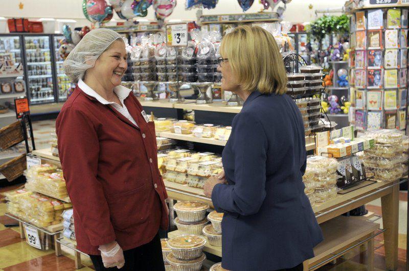 Market Basketmarks5-year anniversary of boycott end