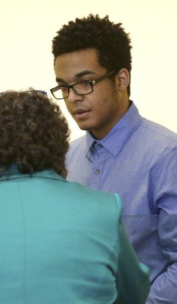 Insanity defense for man accused of murder, rape