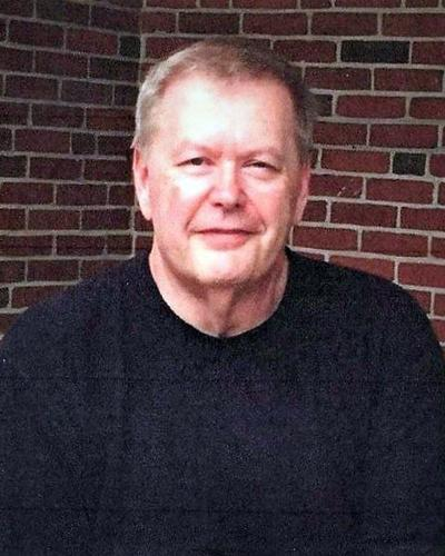 Andover mourns popular school bus driver after unexpected death