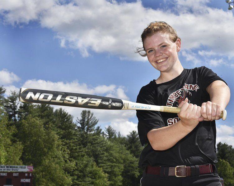 Softball: Seniors help groom talented youngsters, make Timberlane dangerous