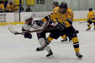 MVC-DCL Hockey: Schuhwerk wins two big awards