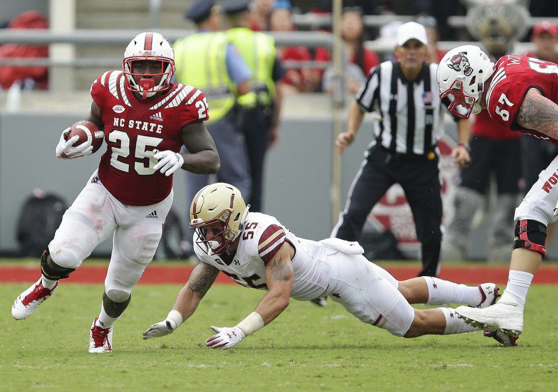 f3d1536f87a NC State holds off late Boston College charge