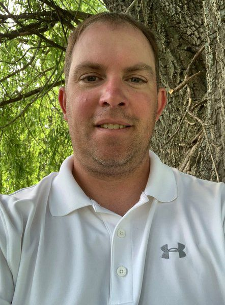 Dunham thrilled to be new Central Catholic boys basketball coach
