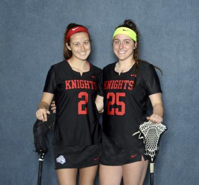 Commonwealth Motors Captains Corner: North Andover girls lacrosse