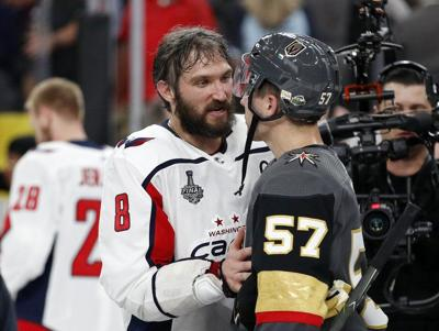 a57835ff3a9 Stanley Cup Champs  Alex Ovechkin may just be getting started ...