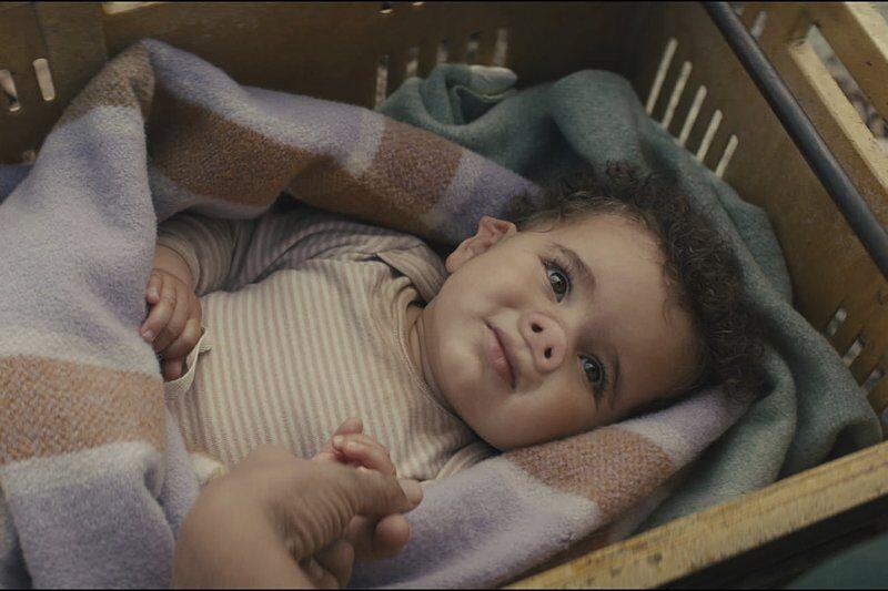 James Brolin talksabout 'Sweet' voice role