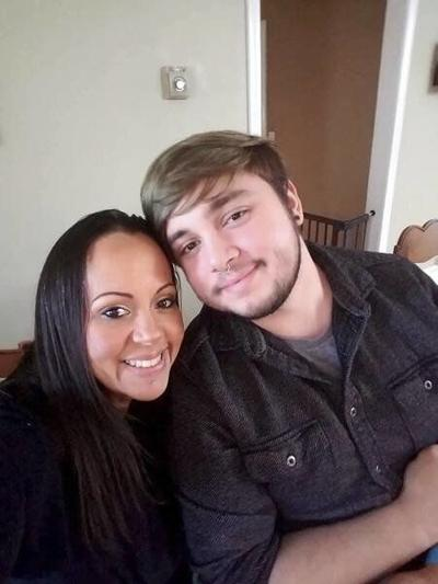 Community mourns Salem woman killed in crash