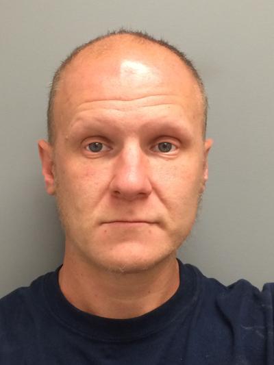 Arrest made in Danville homicide | News | eagletribune com