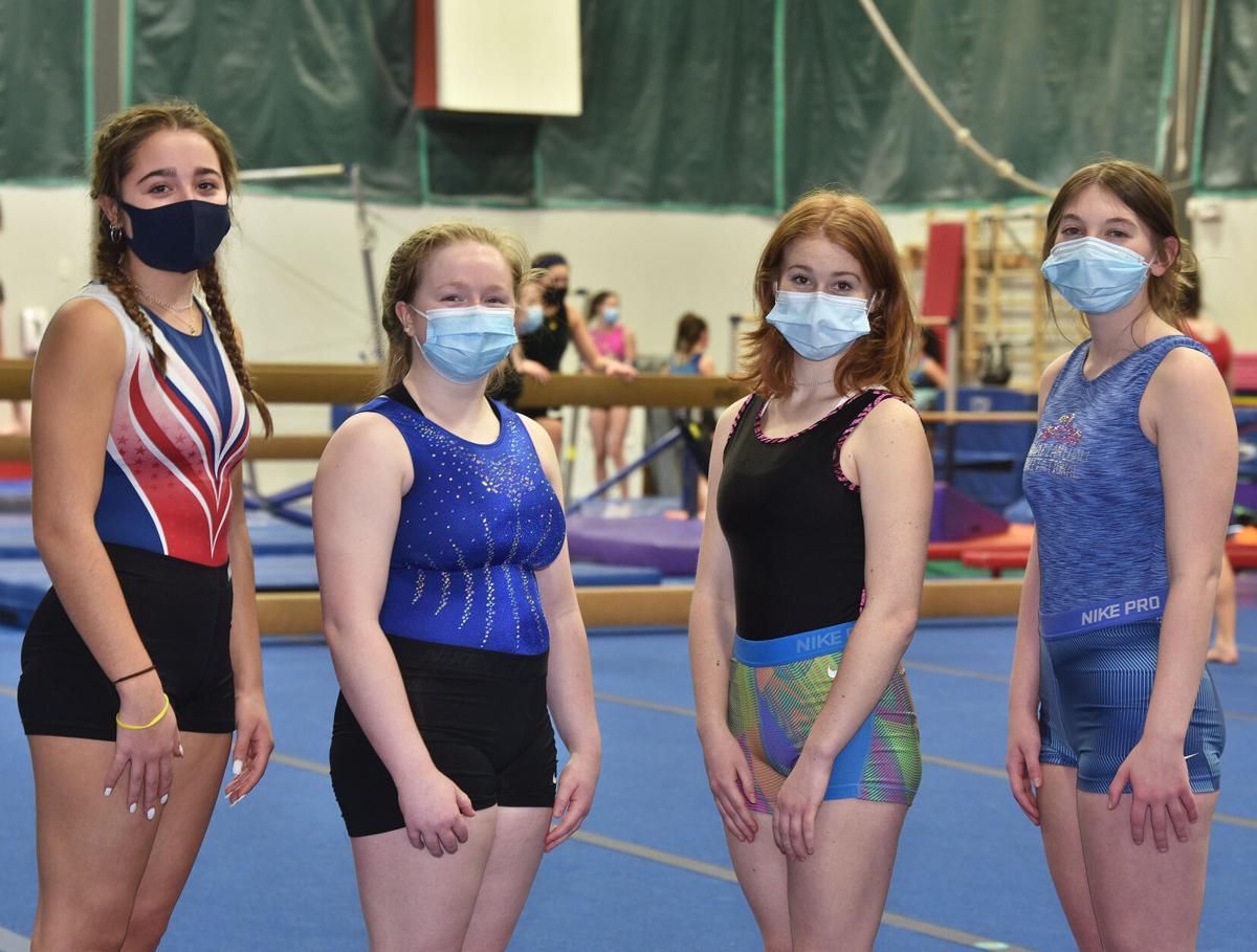 210105_ET_CRU_GirlsGymnastics_2.JPG