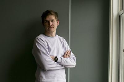 'Bo Burnham: Inside'is the special we need