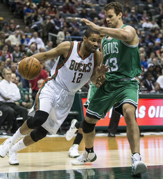 Celtics Bucks Basketball-9 [Duplicate]