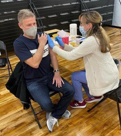 City targets vaxing locals