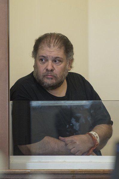 Investigation Continues After Death Of Girl 13 Merrimack