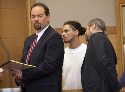 Suspect in 2018 murder won't stand trial until 2022