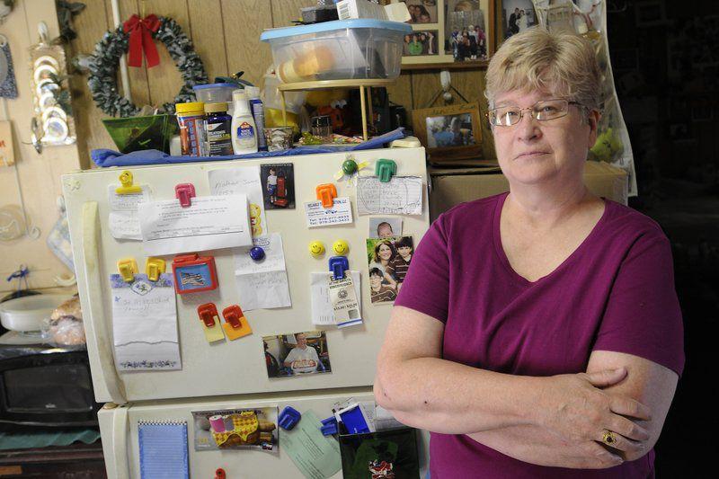 Quick cash loans poor credit picture 1